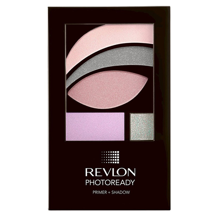 Revlon PhotoReady Primer + Eyeshadow in Romanticism