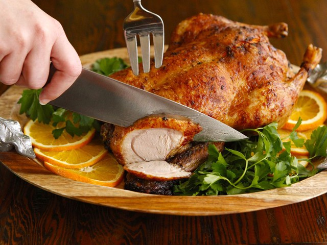 15 Holiday Duck Recipes For Delectable Dinner Parties