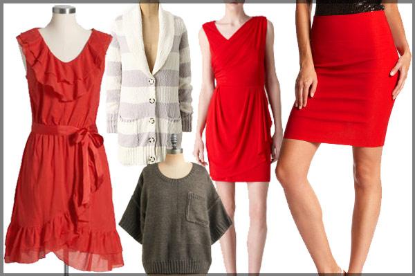 Ron Weasley fashion accessories