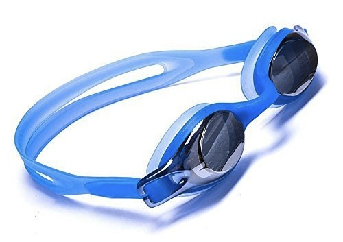 Aguaphile Junior Swimming Goggles