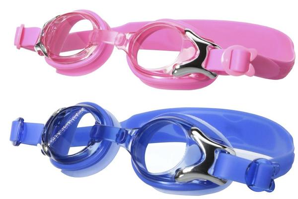Baby Banz UV Swim Goggles