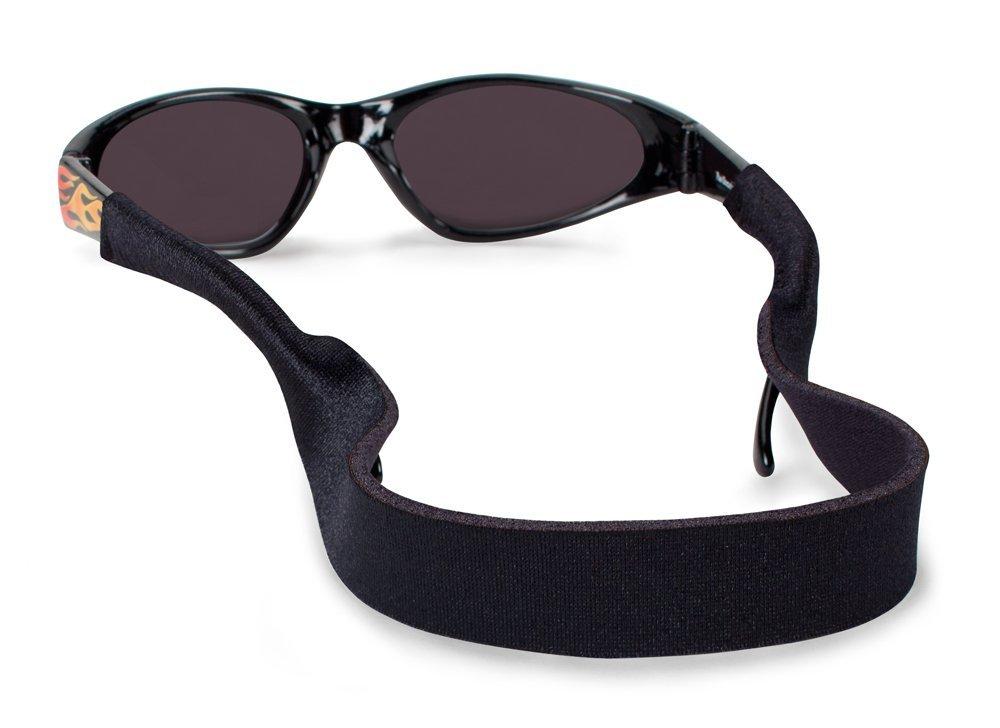 Croakies Glasses Retainer