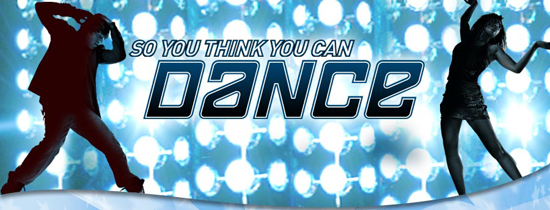 Ready to dance? We are!
