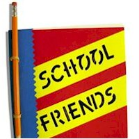 School friends book | Sheknows.com
