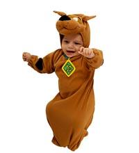 Scooby-Doo-Baby-Halloween-Costume