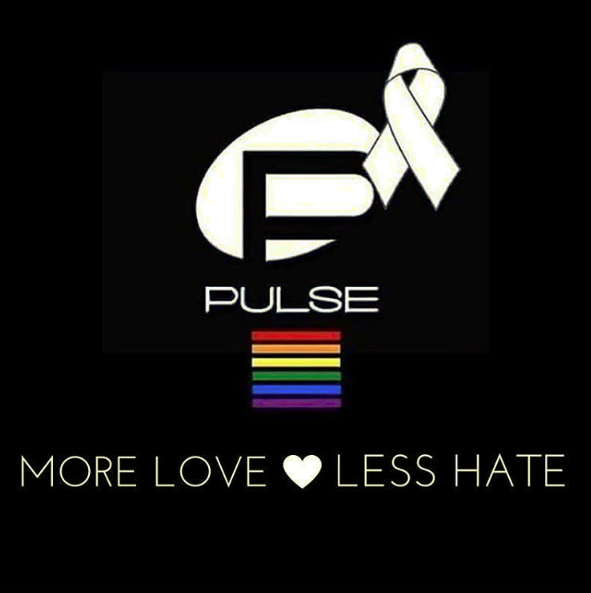 Orlando Shooting social media 1