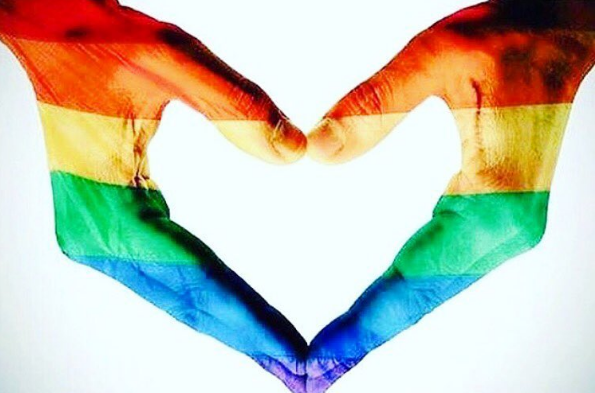 Orlando Shooting social media 4