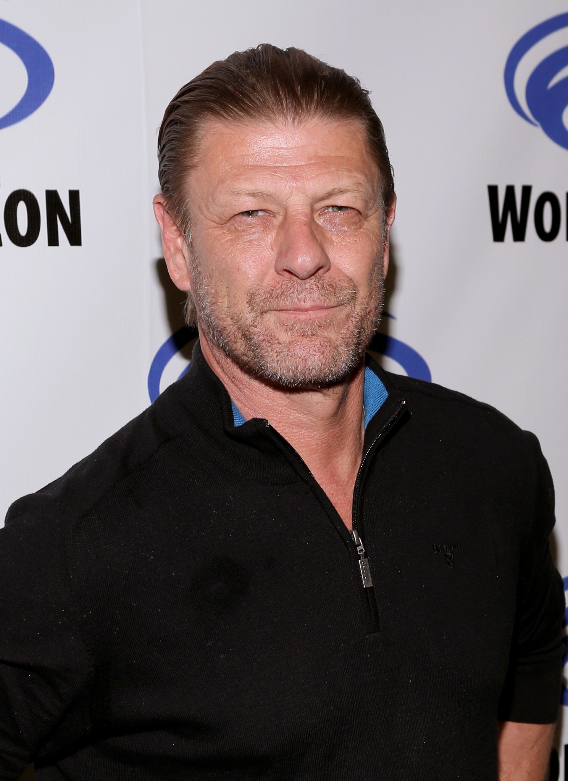 Ned Stark (Sean Bean)