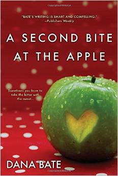 A Second Bite from the Apple