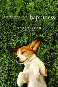 The Secrets to Happiness review