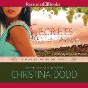 Secrects of Bella Terra