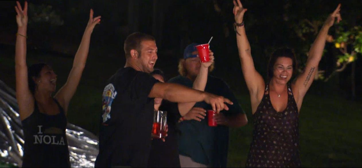 party-down-south-finale