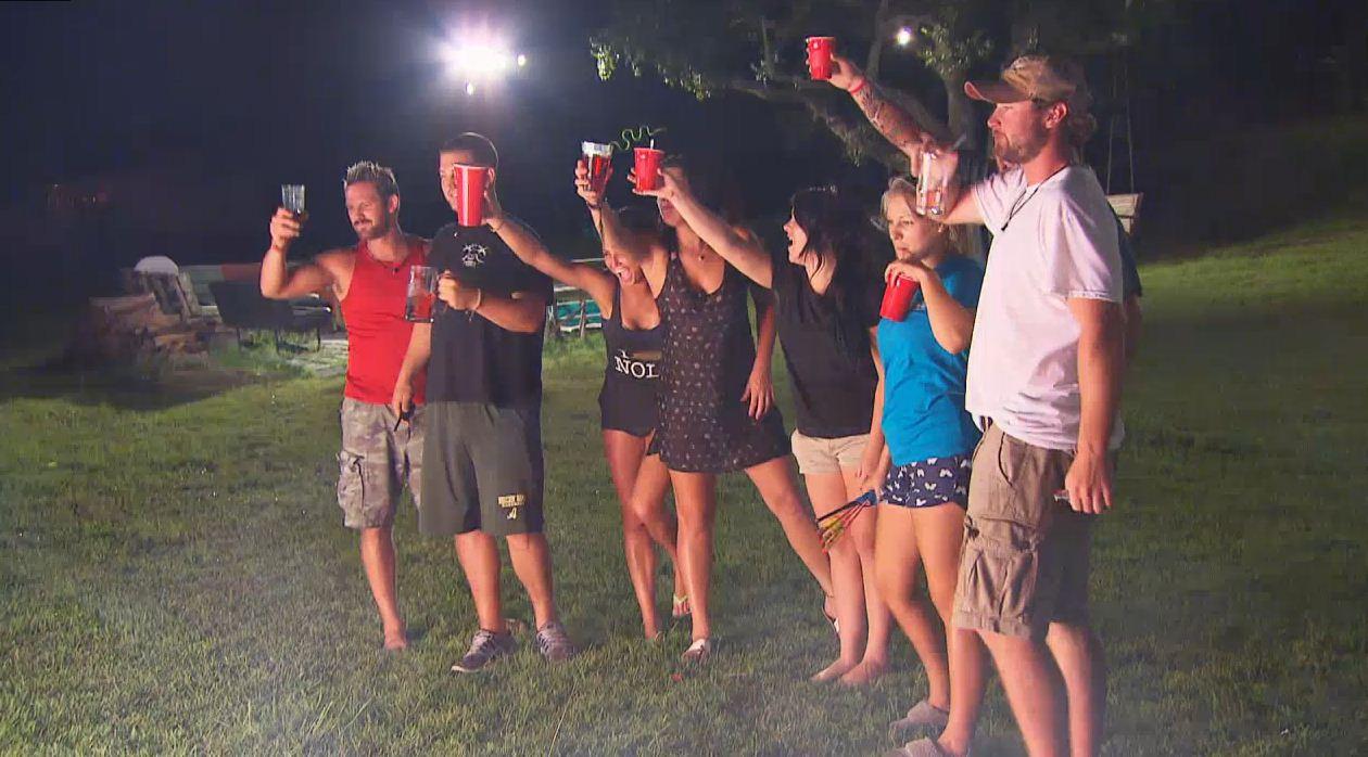party-down-south-season-finale
