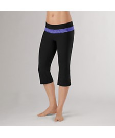 Sexy Lucy yoga workout pants for women