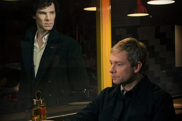 Sherlock top