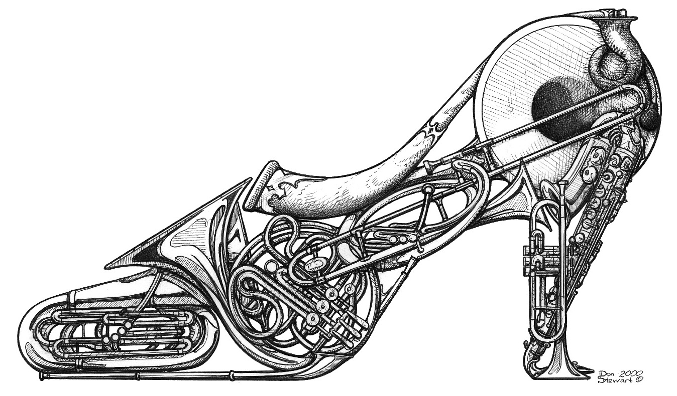 dorm-decor-shoe-horn