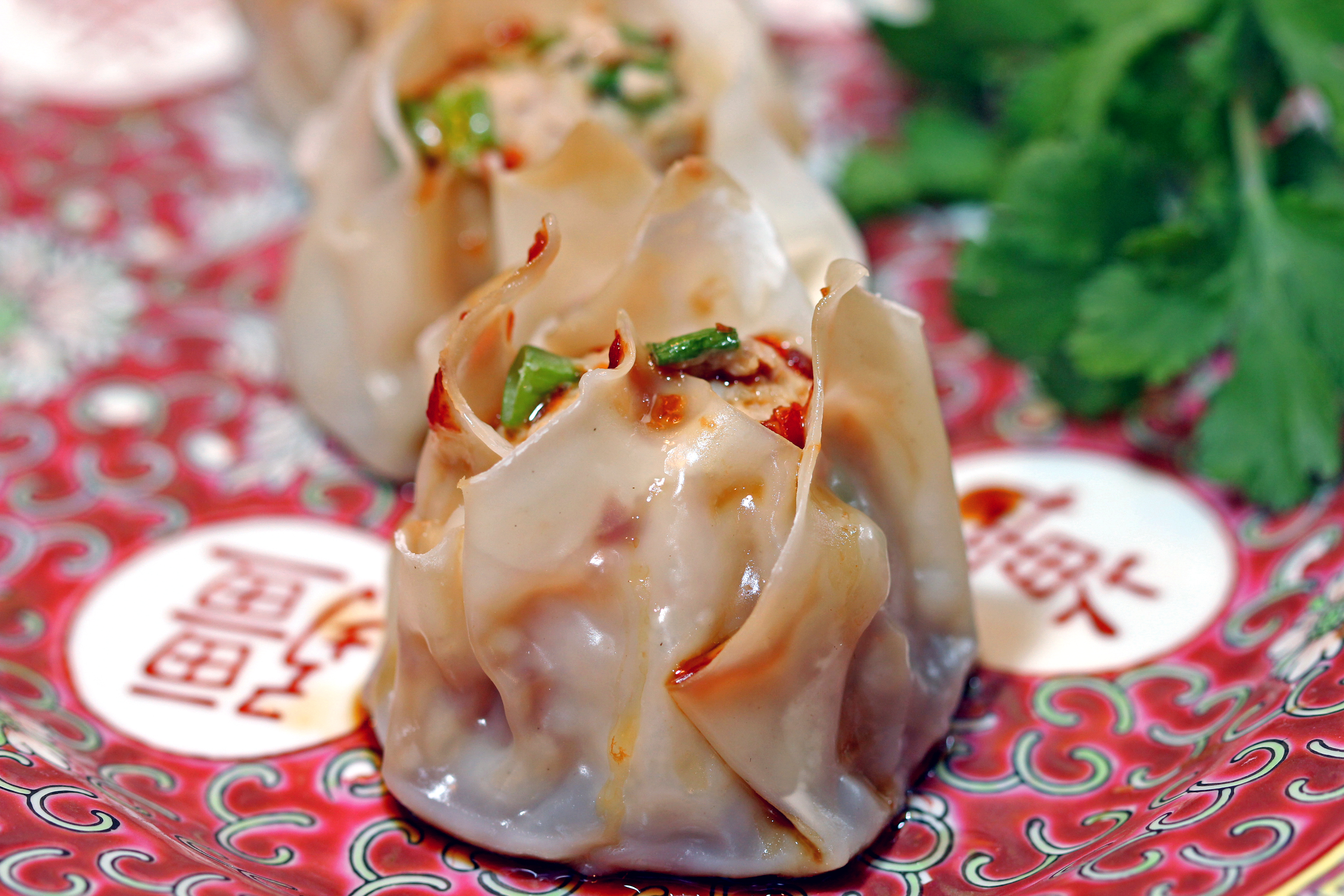 Looking for a crowd-pleasing Chinese dumpling recipe? We've got 20 – SheKnows