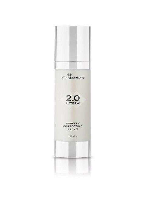 skin care Ingredients That Work Together: SkinMedica Lytera 2.0 Pigment Correcting Serum