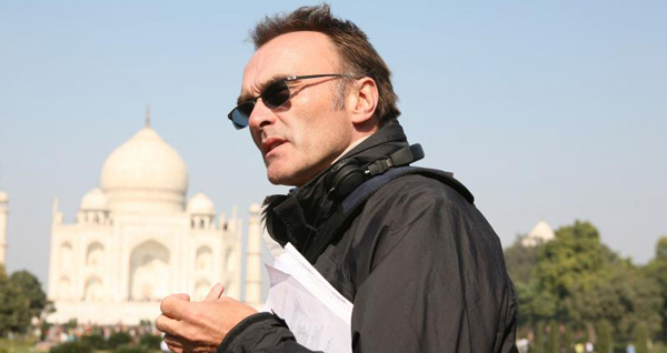 Danny Boyle went to India and comes home with Oscar