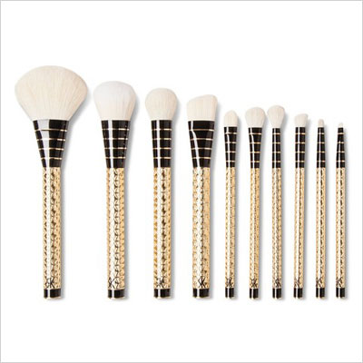 Sonia Kashuk Limited Edition Facet-nating Brush Set
