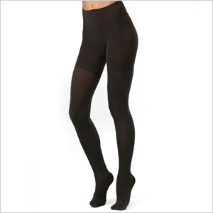 Spanx Tight End Tights