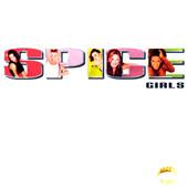 Spice Girls Spice