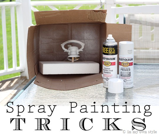 spray-paint-hack