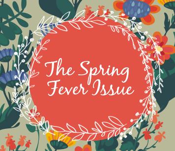 spring fever issue