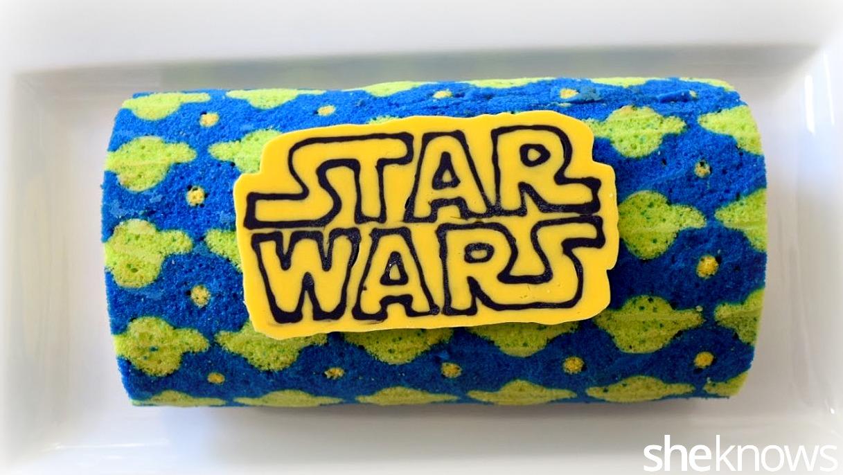 Star-Wars-Roll-Cake