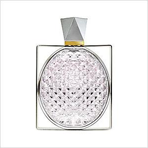 Stella McCartney Lily Eau de Parfum