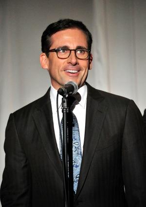 Image Credit: Jim Lee/WENN.com