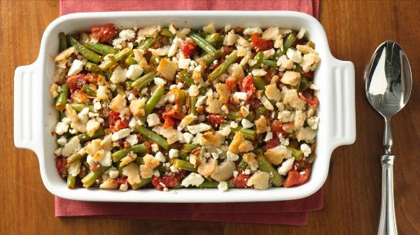 Gluten-free Thanksgiving recipes
