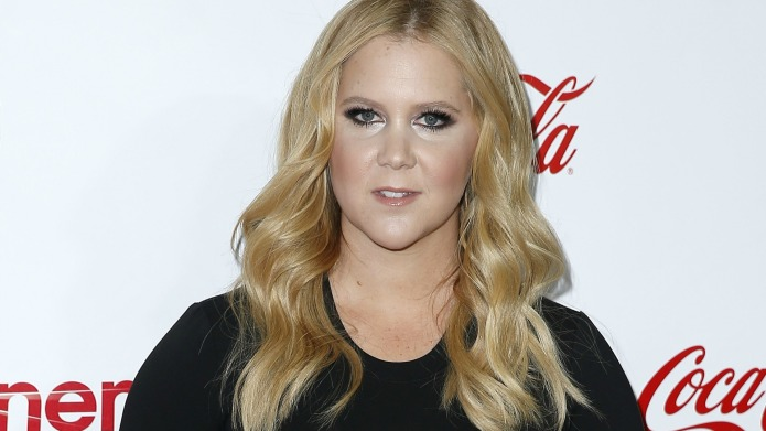 Amy Schumer, Gina Rodriguez reveal horribly
