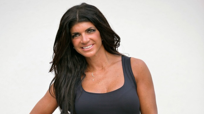 RHONJ has made a decision: Will