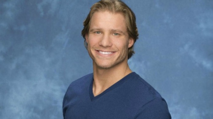 ABC's 'Brokeback Bachelor' upsets the gay