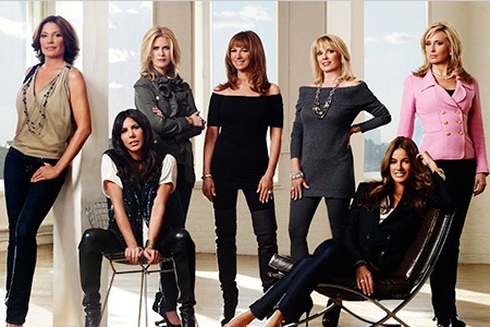 The Real Housewives of New York City: who will return for season 5?