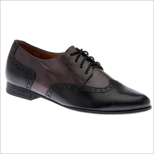 The Walking Company Oxfords