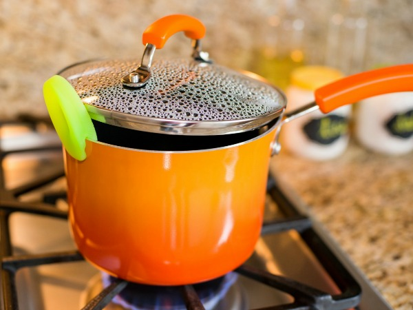 Kitchen Tools For The Home Chef