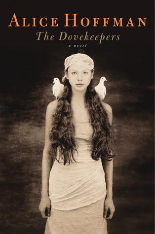 The Dovekeeper