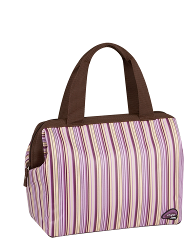 Thermos tote lunch bag