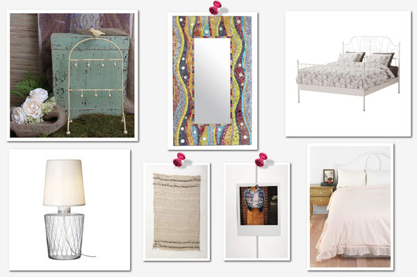 Things-every-girl-needs-for-her-first-apartment_Bedroom_collage