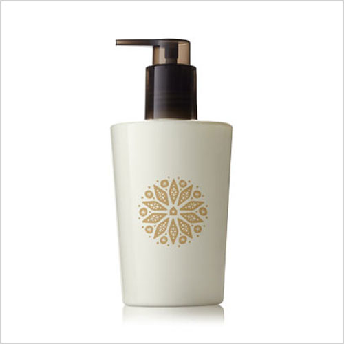 Thymes Gingerbread Hand Lotion