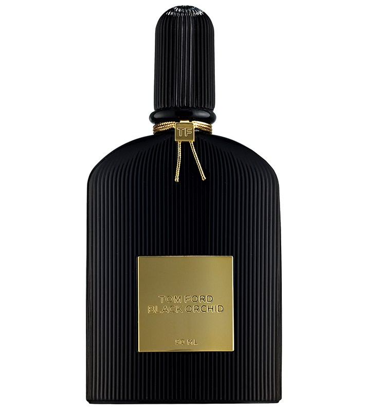 Best-Selling Sephora Beauty Products June 2017: Tom Ford Black Orchid Perfume | Summer makeup
