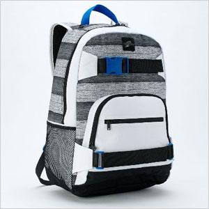 Tony Hawk 15-in. Laptop Backpack