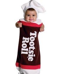 Tootsie-Roll-Baby-Halloween-Costume