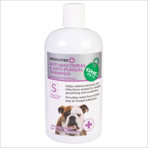 Best anti-bacterial and anti-fungal