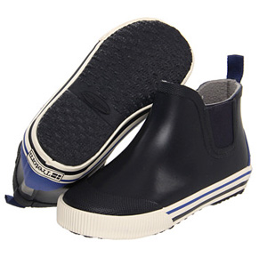 Must-have wet weather kicks for kids