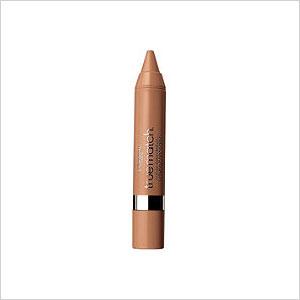 L'Oréal True Match Super-Blendable Crayon Concealer