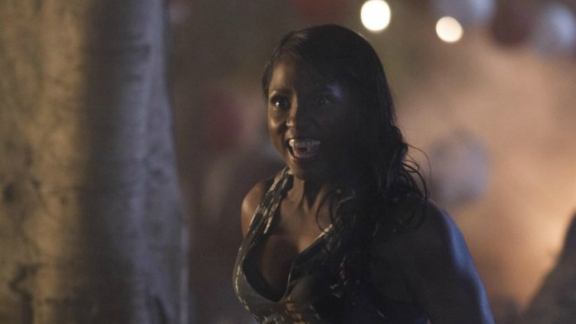 True Blood Season 7 premieres with an unexpected death