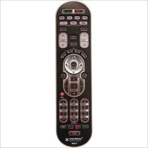 URC WR7 Universal Remote Control